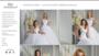 Emmi Mariage: suknie ślubne, moda ślubna, salony ślubne