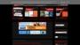 ePartnerzy.com - Czytelnia online. Książki, podręczniki, prasa w formacie PDF, Zinio, MP3: Que, czyli duży i dotykowy czytnik ebooków