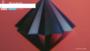 Asus Eee PC - Recenzja
