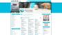 Darmowe audiobooki i czasopisma - Całkiem Duży Katalog najlepszych stron internetowych