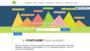 sejfik.com - Efektywna reklama, innowacyjny zarobek