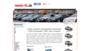 Uszkodzone samochody Audi na sprzedaż