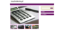 Profesjonalny portal skupiający branżę szkoleniową
