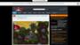 Zabójcze robaki powracają na PC! Team17 zapowiada Worms: Reloaded. W 2D!