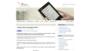 Czytniki eClicto w sprzedaży ratalnej - Blog eClicto