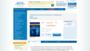 Usprawnij swój serwis internetowy i zwielokrotnij zyski - porady z webusability - Emilia Jedamska