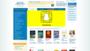 Podręcznik dla Partnerów o sprzedaży na Allegro.