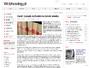 Knol: Google wchodzi na rynek wiedzy
