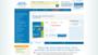 E-biznes jako sposób na sukces Jolanta Gajda