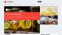 nawidelcu.pl - restauracje, puby, kulinaria, kuchnia i jedzenie z całego świata...