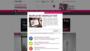 Strona Główna - dobrzemieszkaj.pl - wnętrza, aranżacje, wystrój, projektowanie wnętrz