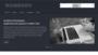 YourShops.pl - Katalog Sklepów Internetowych, wszystkie sklepy i ich produkty w jednym miejscu