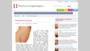 Plastyka brzucha po porodzie