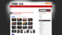 Seat Auto Emocion presents Armin Van Buuren 15.12.2007 - galeria