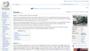 Simson – Wikipedia, wolna encyklopedia