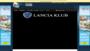 Lancia Klub - kanał w PinoTV