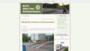 Nowa droga rowerowa w Radomiu