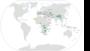 Lista nieuznawanych państw