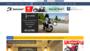 Kymco New Dink 200i: Więcej z jazdy | Skuterowo.com Beta. Skutery, Forum