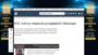 AOL kończy wsparcie przeglądarki Netscape