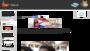 Larissa Riquelme - najbardziej znana kibicka mundialu 2010