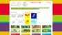 Kolorowania online