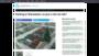 Parking w Warszawie: co jest z nim nie tak?
