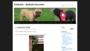 Polokokta - Domowa hodowla psów rasowych