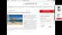 Kolejne bankructwo w branży turystycznej