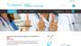 Ciśnieniomierze i termometry do diagnostyki