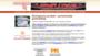 Ekologiczny produkt - portmonetka gumnasbag