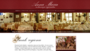 Restauracja i catering w katowicach