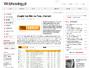 Nowa wyszukiwarka torrentow