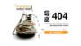 Promocja -40% w SIZEER na Nike, Adidas, Reebok, Puma