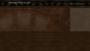 Zdobione panele i parkiety drewniane