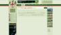 ZAKŁADY BUKMACHERSKIE, BUKMACHER ONLINE|Zestawienie i recenzje bukmacherów w portalu BonusBonusBonus