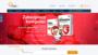 Tanie serwery, tani hosting, tanie domeny na cal.pl