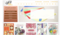 POCZTA KARTKOWA - Wysyłanie tradycyjnych kartek pocztowych z internetu