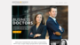 Szkolenia biznesowe i doradztwo strategiczne
