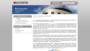 Kolporter rozwija własną sieć sprzedaży - Biuro Prasowe Kolporter