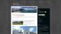 Wyprawa na Islay: Destylarnia Bowmore