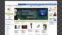Wystartował serwis aukcyjny - webaukcje.pl