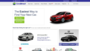 Find Great Cars For Sale Online With CarsDirect