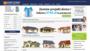 Kolornik, super wyszukiwarka projektów domków jednorodzinnych
