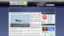 X-47B prawdziwie bezzałogowy samolot wojskowy
