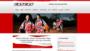 Gas Gas Polska - jeśli interesują Cię motocykle sportowe