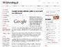 Google testuje reklamy wideo w wynikach wyszukiwania