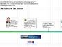 Historia Internetu