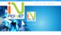 WebMiasto - Twoja wirtualna firma w sieci!