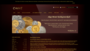 Skup monet